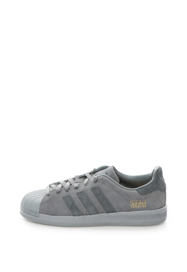 Adidas ORIGINALS Pantofi sport Superstar Bounce