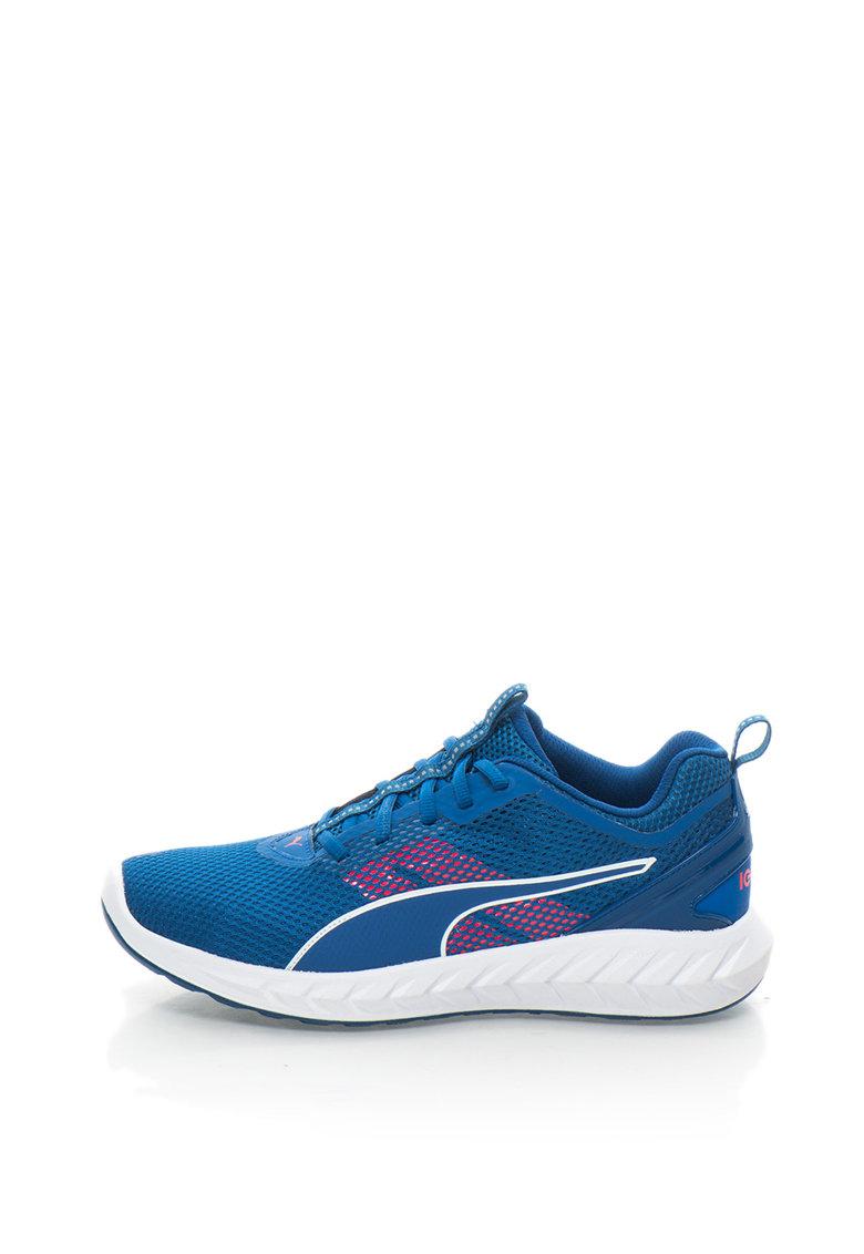 Pantofi de plasa - pentru alergare Ignite Ultimate 2 thumbnail