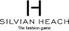 Silvian Heach Collection