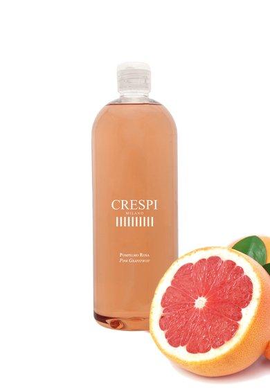 Rezerva pentru difuzor Pink Grapefruit – 1000 ml Crespi Milano