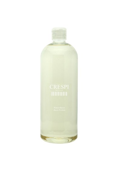 Rezerva de parfum catalitic Argan Flowers – 1000 ml de la Crespi Milano