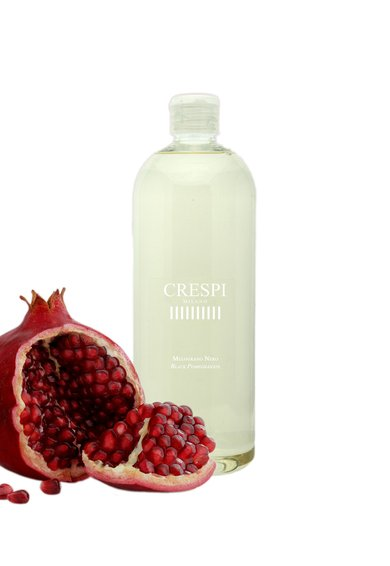 Rezerva de parfum catalitic Black Pomegranate – 1000 ml Crespi Milano