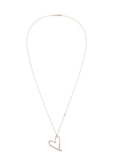 Colier Joyous de la Calvin Klein – jewelry