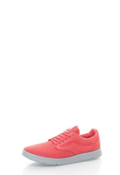Vans Pantofi sport corai din plasa Iso