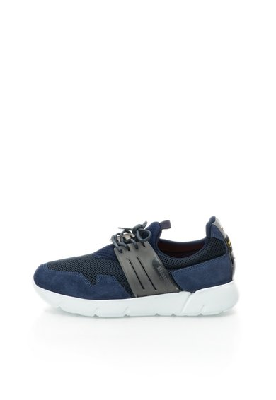 Blauer Pantofi sport bleumarin