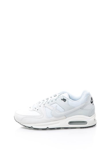 Tenisi in nunate de gri Air Max Command