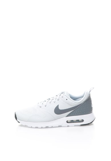 Tenisi in nunate de gri Air Max Tavas de la Nike