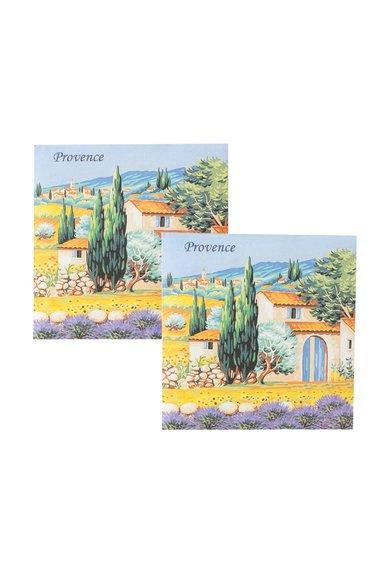 Le Blanc Set de saculeti parfumati Provence Lavender – 2 piese