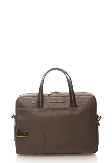 FashionDays.ro: Geanta maro pentru laptop Core The Bridge Wayfarer