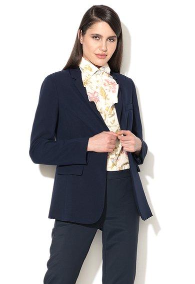 FashionDays.ro: Sacou bleumarin Baghera Pennyblack