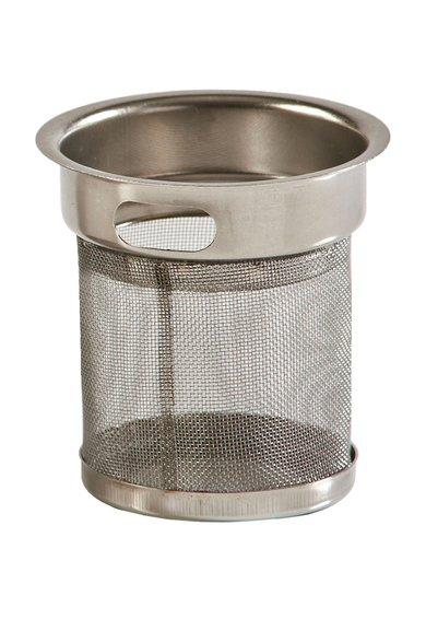 Infuzor Pentru Ceai Din Otel Inoxidabil