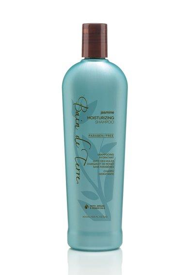 Sampon Hidratant Jasmine