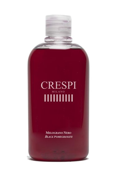 Rezerva de parfum Pomegranate - 500 ml