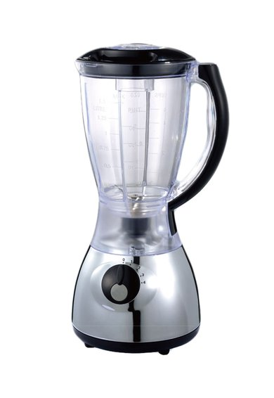 Magitec Blender MT 7662
