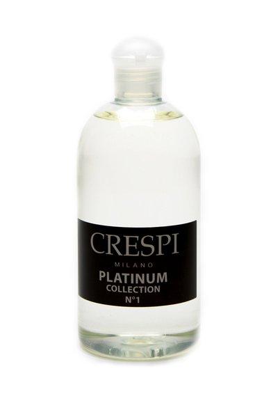 Rezerva de parfum Reed Refill No 1 – 500 ml de la Crespi Milano