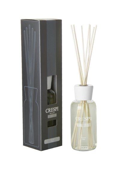 Crespi Milano Difuzor cu betisoare cu aroma de talc – 250 ml